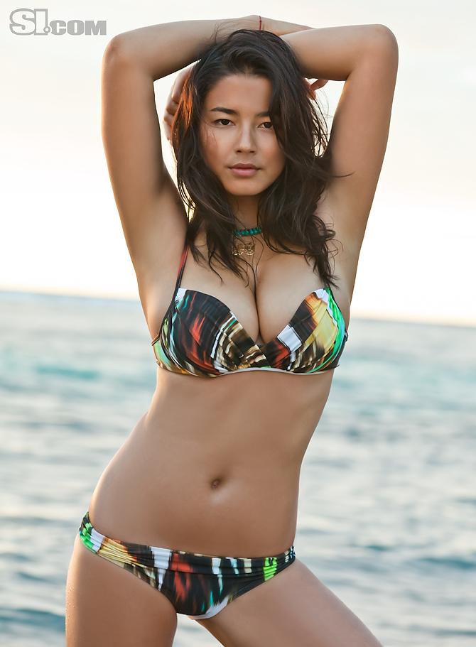 nude Bikini Julia Montgomery (77 pictures) Cleavage, Snapchat, cleavage