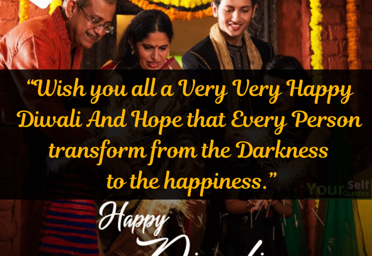 Happy Diwali, Happy Dipawali Images,