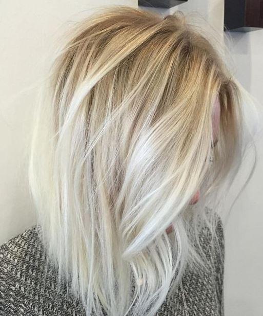 killerstrands hair clinic