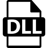 ملفWSOK32.dll المفقود تحميل وتثبيت لويندوز