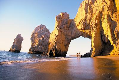 México,playas,los cabos,Cancún, Playa del Carmen