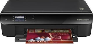 HP Deskjet Ink Advantage 3545 Drivers Download