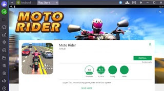 Download Moto Rider App / Apk - Download Moto Rider App / Apk on Windows (7,8,8.1,10) Mac