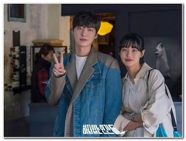 Drama Korea vs Drama Jepang Bagus dan Keren Mana?