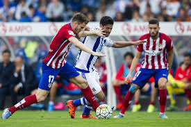 Atletico Madrid vs Real Sociedad Preview, Betting Tips and Odds
