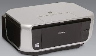 Canon PIXMA MP810 Full Driver & Software Downloads