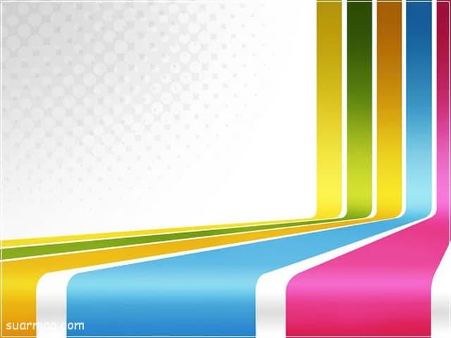 صور خلفيات - خلفيات للتصميم 5   Wallpapers - Design Backgrounds 5
