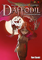 http://nothingbutn9erz.blogspot.co.at/2015/06/daffodil-vampiragentin-dani-books.html