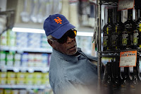 Morgan Freeman in Going In Style (41)