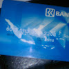 Ketahui Syarat Membuat Kartu ATM BRI Terbaru Berikut Ini
