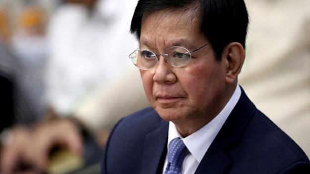 Bring back PNP subpoena powers said Ping