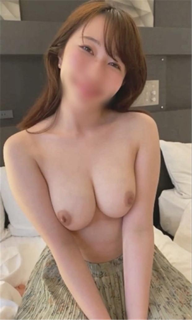 FC2 PPV 1438827 【無修正】男を狂わすGカップ小悪魔系お嬢様の杭打ち...