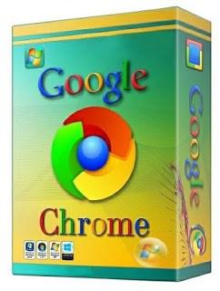 Google Chrome 64.0.3282.186