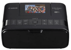 canon selphy cp1200 printer driver software download