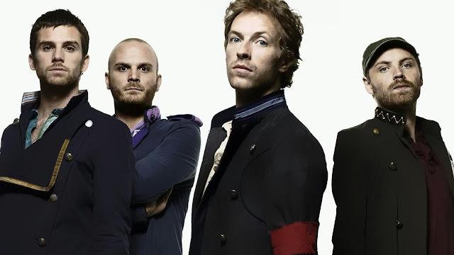boletos Coldplay Mexico Viernes 15 de abril de 2016 baratos primera fila donde los compro?