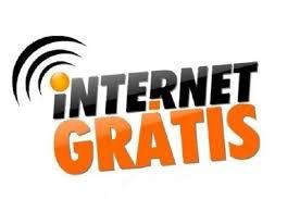 kuota internet gratis
