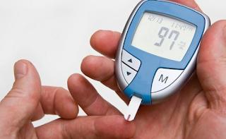 Cara Sehat Untuk Menjaga Kadar Gula Darah Agar Normal