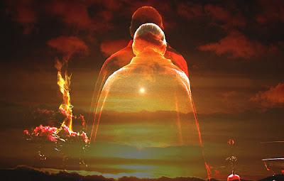 http://1.bp.blogspot.com/-ckaxj0dmVDI/T0Of5qqZ9sI/AAAAAAAAAGs/SLOwkqtZ5sk/s1600/reinkarnation.jpg