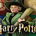 Harry Potter: Hogwarts Mystery Mod Apk v3.1.0 [ Unlimited Money, Energy, Free Shopping ]