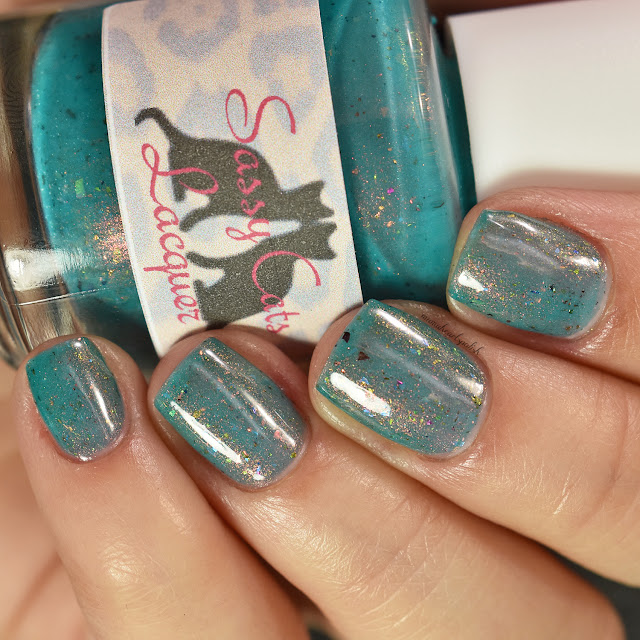 sassy-cats-lacquer-ocean-wildfires-2-coats-2
