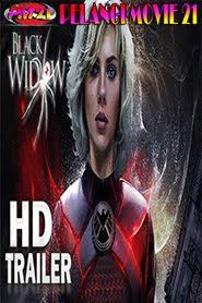 Trailer-Movie-Black-Widow-2019