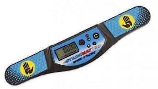 Speedstacks Stackmat Timer Gen 3 merupakan produk paling unggulan dikarenakan mendapatkan banyak pujian dari cuber