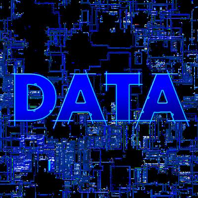 Makalah Sistem Basis Data - Makalah