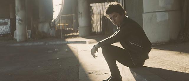 Green Day - Still Breathing Lyrics, Video