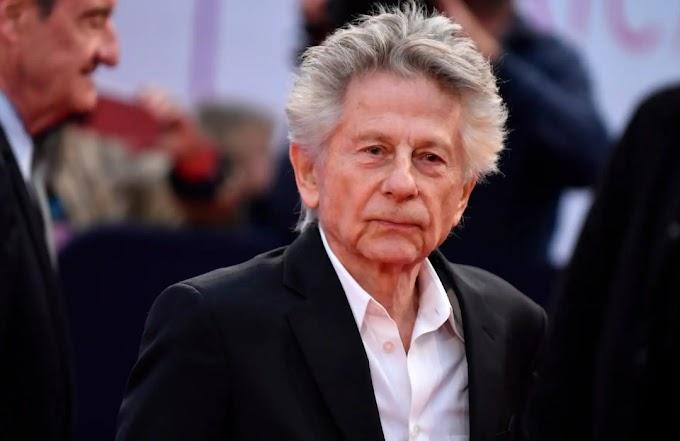 Protestos marcam a vitória de Polanski no César Awards 2020