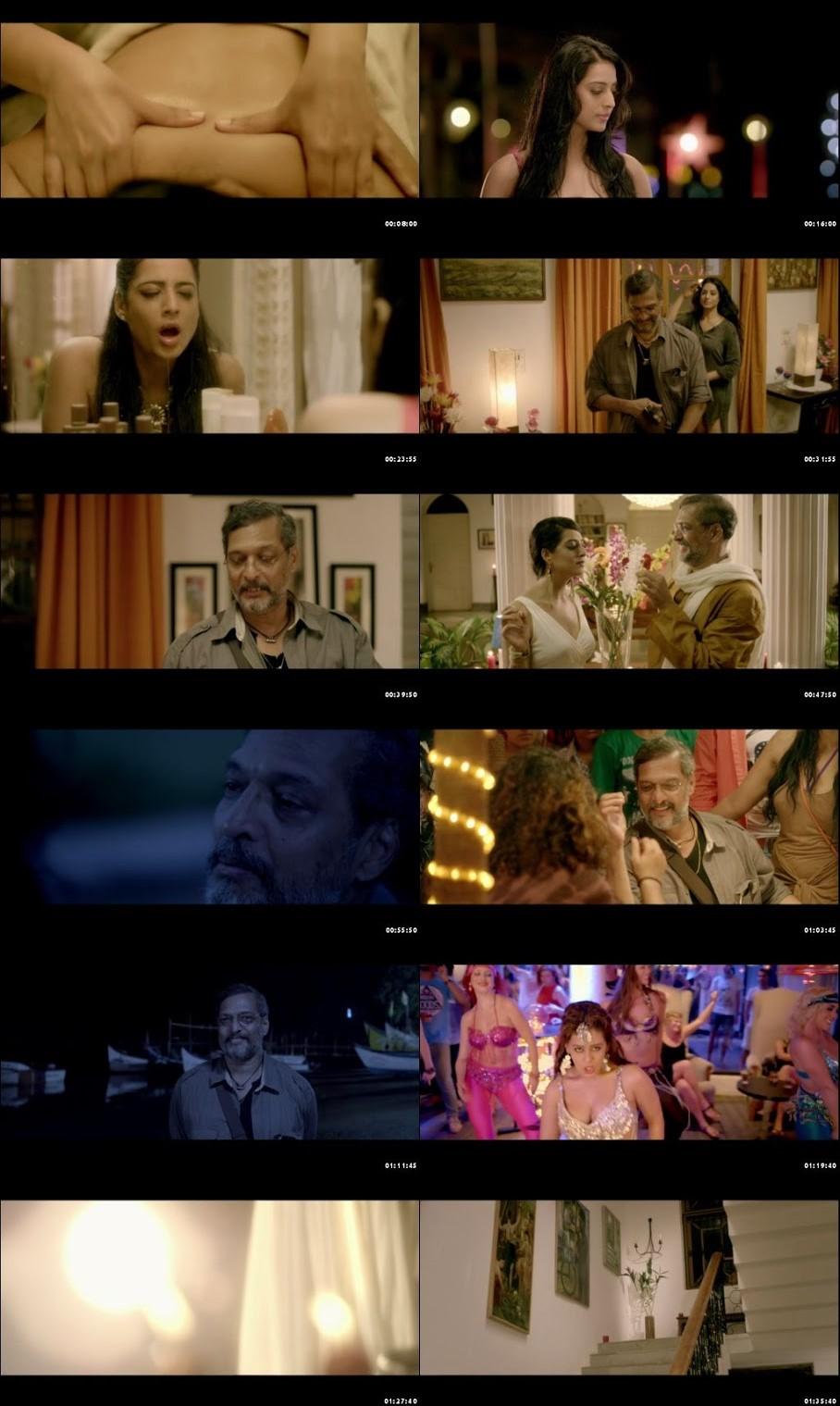 Wedding Anniversary 2017 Full Hindi Movie Online Watch