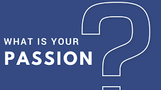 Answering the 'What's Your Passion?' Interview Question When You Have No Passions