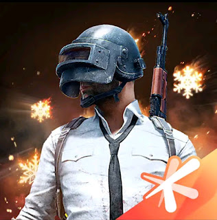 PUBG Mobile MOD APK v0.19.7 Download