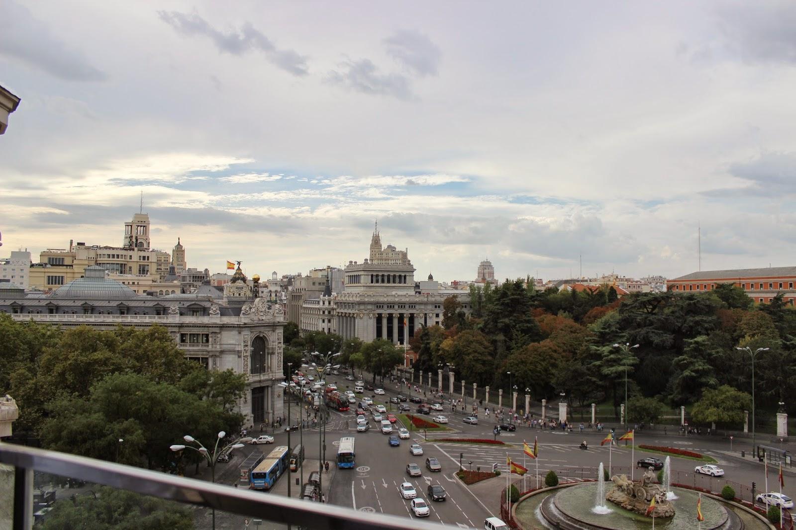 Auñon Cabrera En Madrid Example Themes Hive