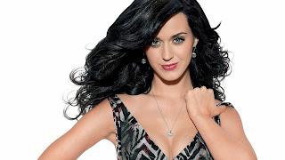 Top 10 Hottest Female Pop Stars