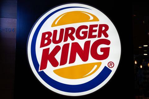 burger-king-recrute-25-agents-de-Restauration- maroc-alwadifa.com