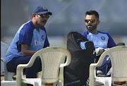 ऑस्ट्रेलिया को हराने के बाद खुश हैं रवि शास्त्री, कहा- अब कोई नहीं कह सकता वह कमजोर टीम थी