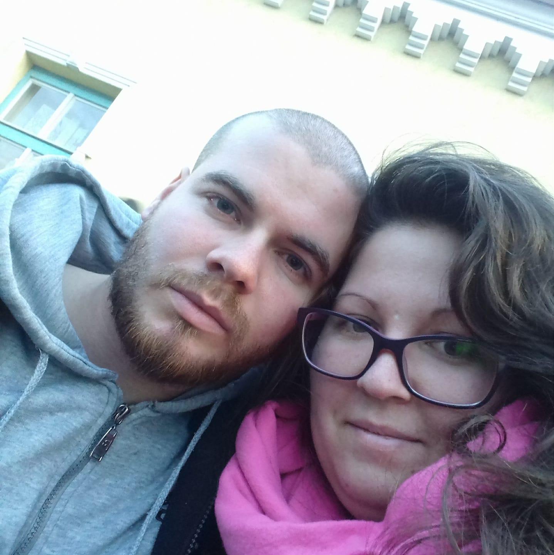 randevú egy férfival, akit kétszer elváltunk matchmaking értékelő wikipedia