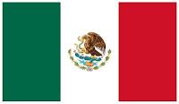 meksikonlippu.jpg