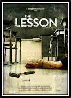 The Lesson (2015) online y gratis