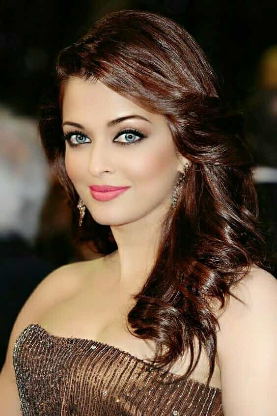 Aishwarya Rai hot dress, Aishwarya Rai hot expressions