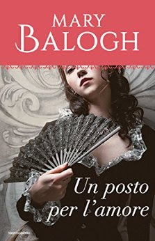 Un Posto Per L'amore (Serie Waite Vol. 1) PDF