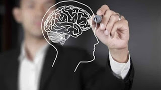 Tips to keep your brain healthy