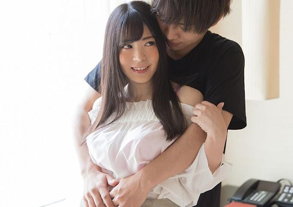 S-cute 646_koko_01