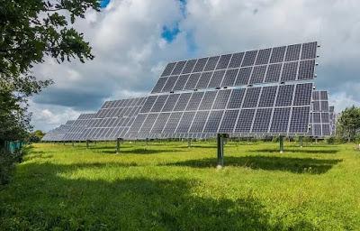 impianto fotovoltaico-dimensionamento