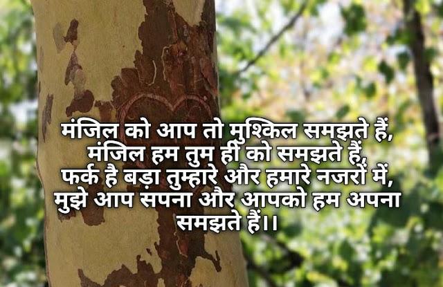 Romantic Shayari for Girlfriend,  romantic shayari,  romantic shayari in hindi, true love shayari, romantic love shayari, cute shayari, romantic shayari image, girlfriend shayari, new love shayari,  romantic shayari for gf,