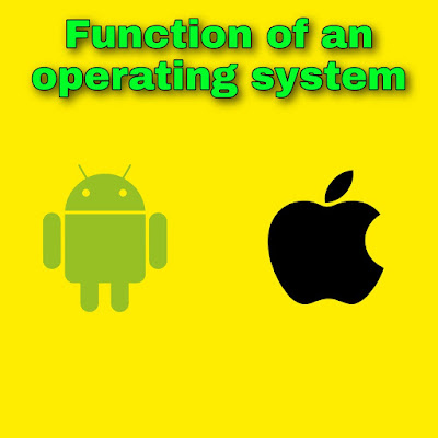 functions-of-the-operating-system.