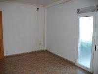 piso en venta calle ciudadela grao castellon habitacion