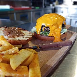 flame house burger kızılay ankara ankara'da burge nerede yenir?