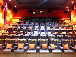 top 5 film halls of nepal qs cinemas