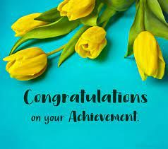 Top Congratulations SMS Messages Wishes With Images